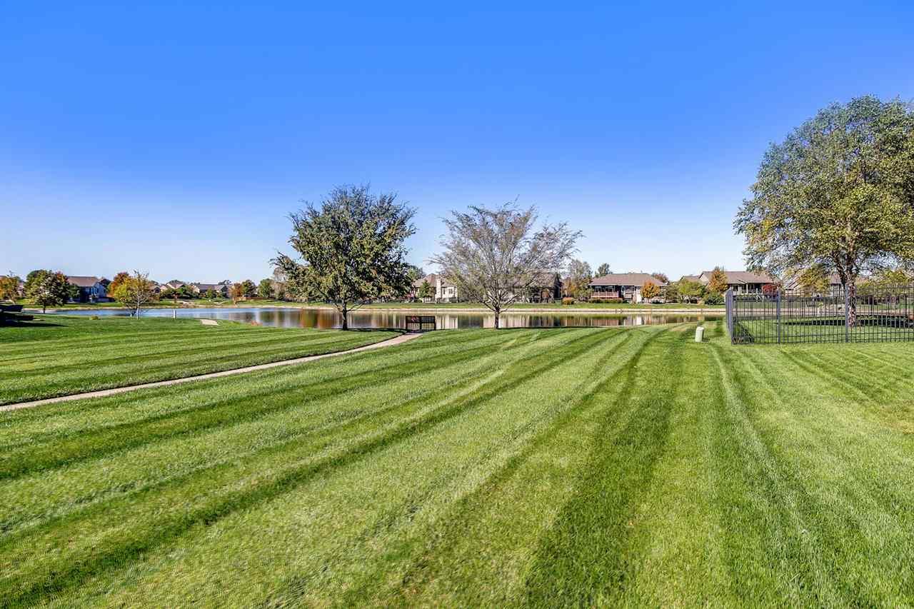 For Sale: 13742 W HARDTNER CT, Wichita KS