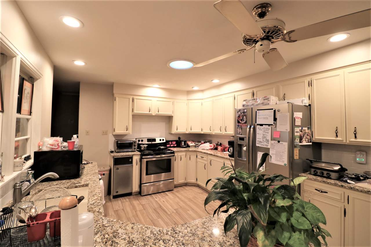 For Sale: 1469 N Perry Ave, Wichita KS