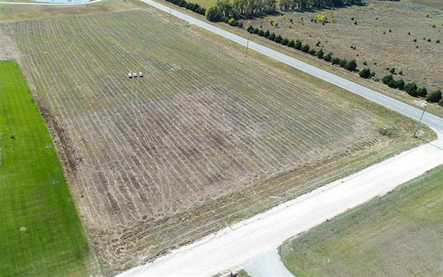For Sale: 18311 W Highview Dr, Goddard KS