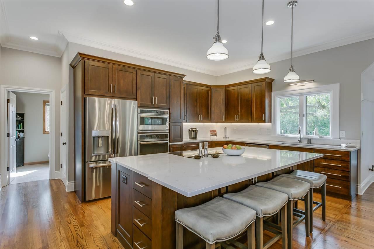 For Sale: 7602 E ONEIDA CT, Wichita KS