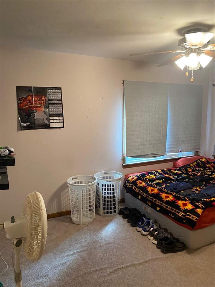 For Sale: 3907 S Greenwood St, Wichita KS