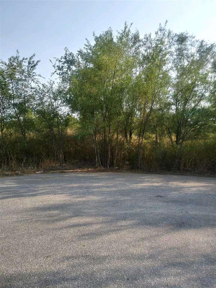 For Sale: 0000  Vacant Lots Rivendale Add, Wichita KS