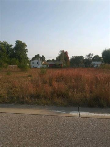 For Sale: Vacant  Vacant Lots Sycamore Pond Add, Wichita KS