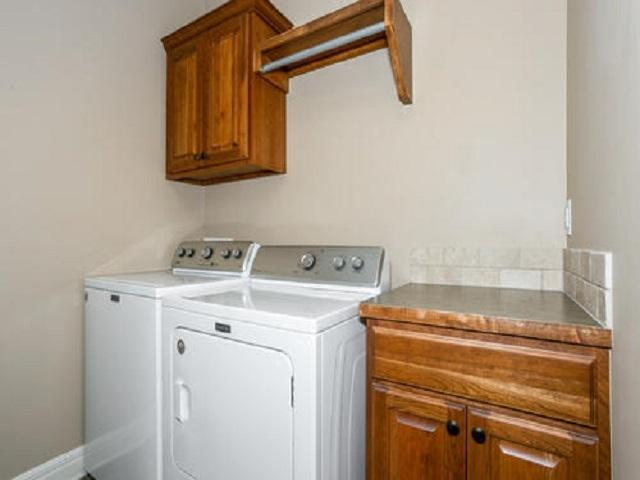 For Sale: 13721 W Verona St, Wichita KS