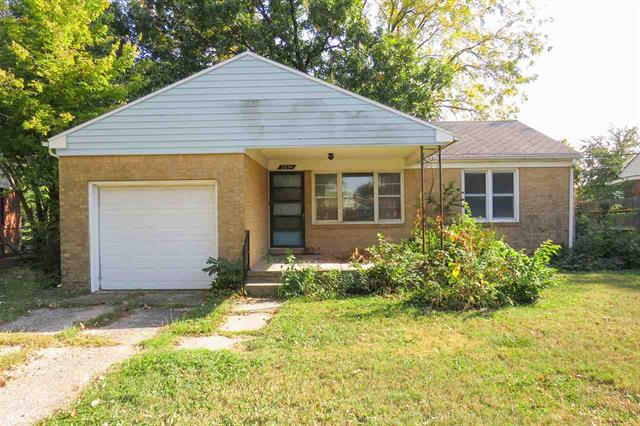 For Sale: 2374 S ALAMEDA PL, Wichita KS