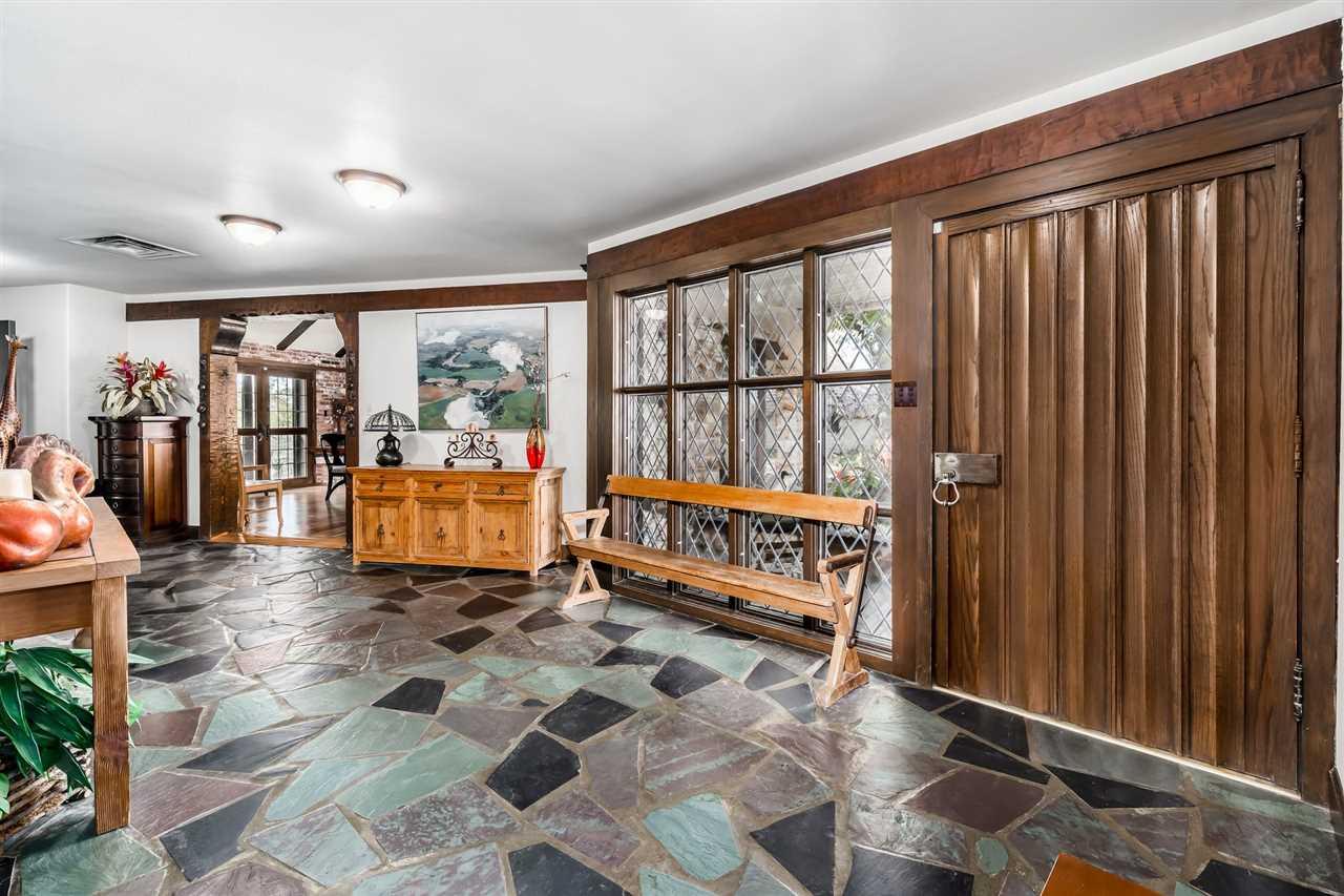 For Sale: 1904 E CENTRAL AVE, Andover KS