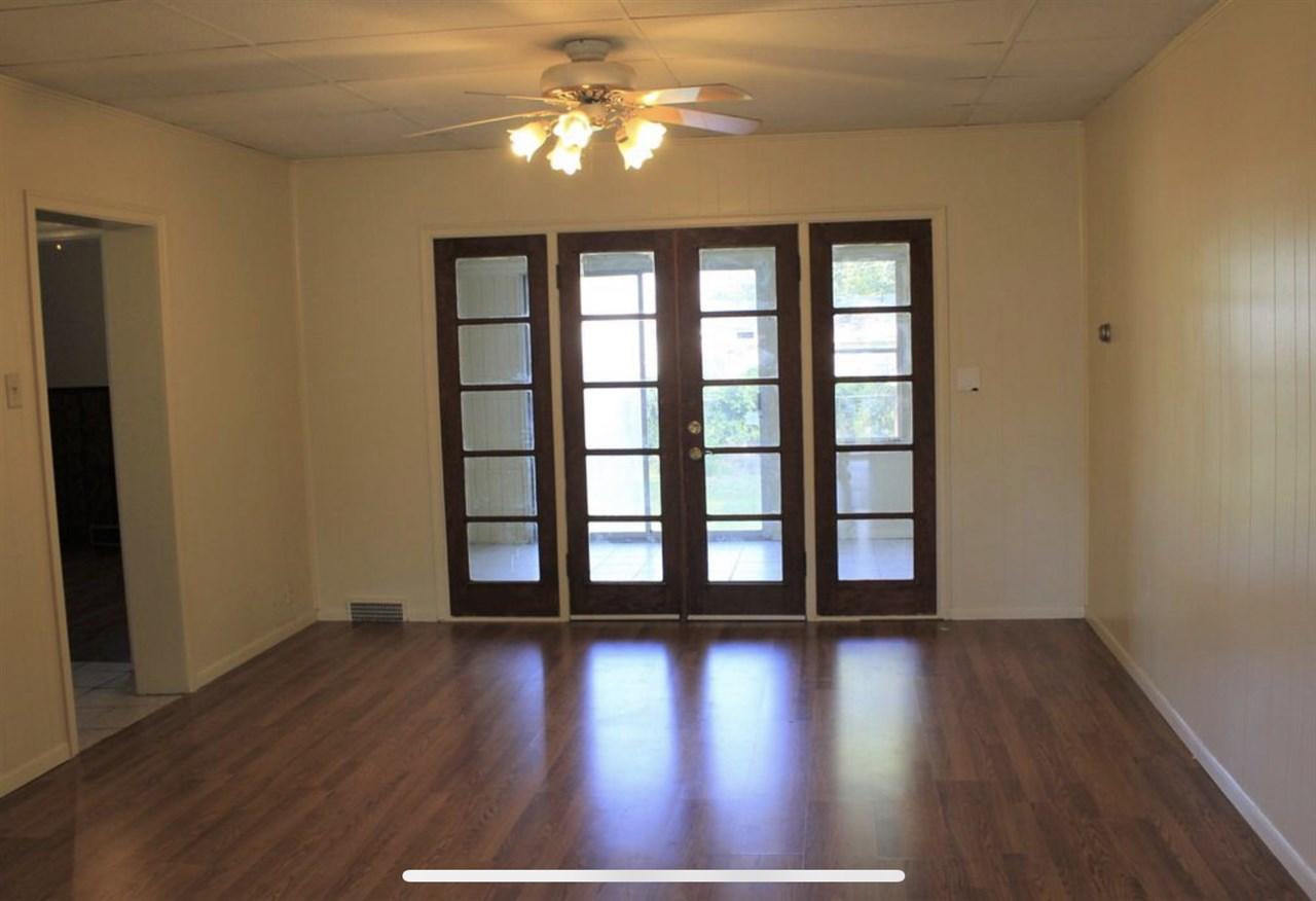 For Sale: 1244 N Oliver Ave, Wichita KS