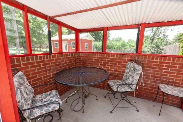 For Sale: 415 W 6th Street, Sedgwick KS