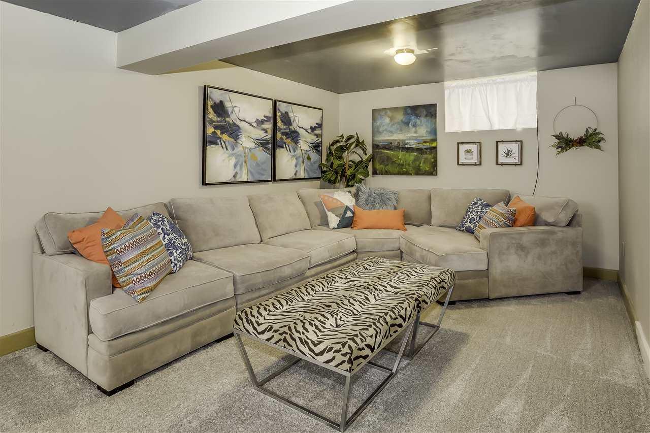 For Sale: 3912 E Douglas Ave, Wichita KS