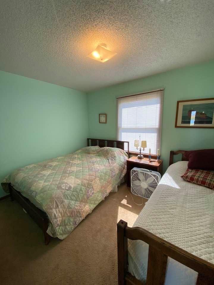 For Sale: 6291 NE 20th, Kingman KS
