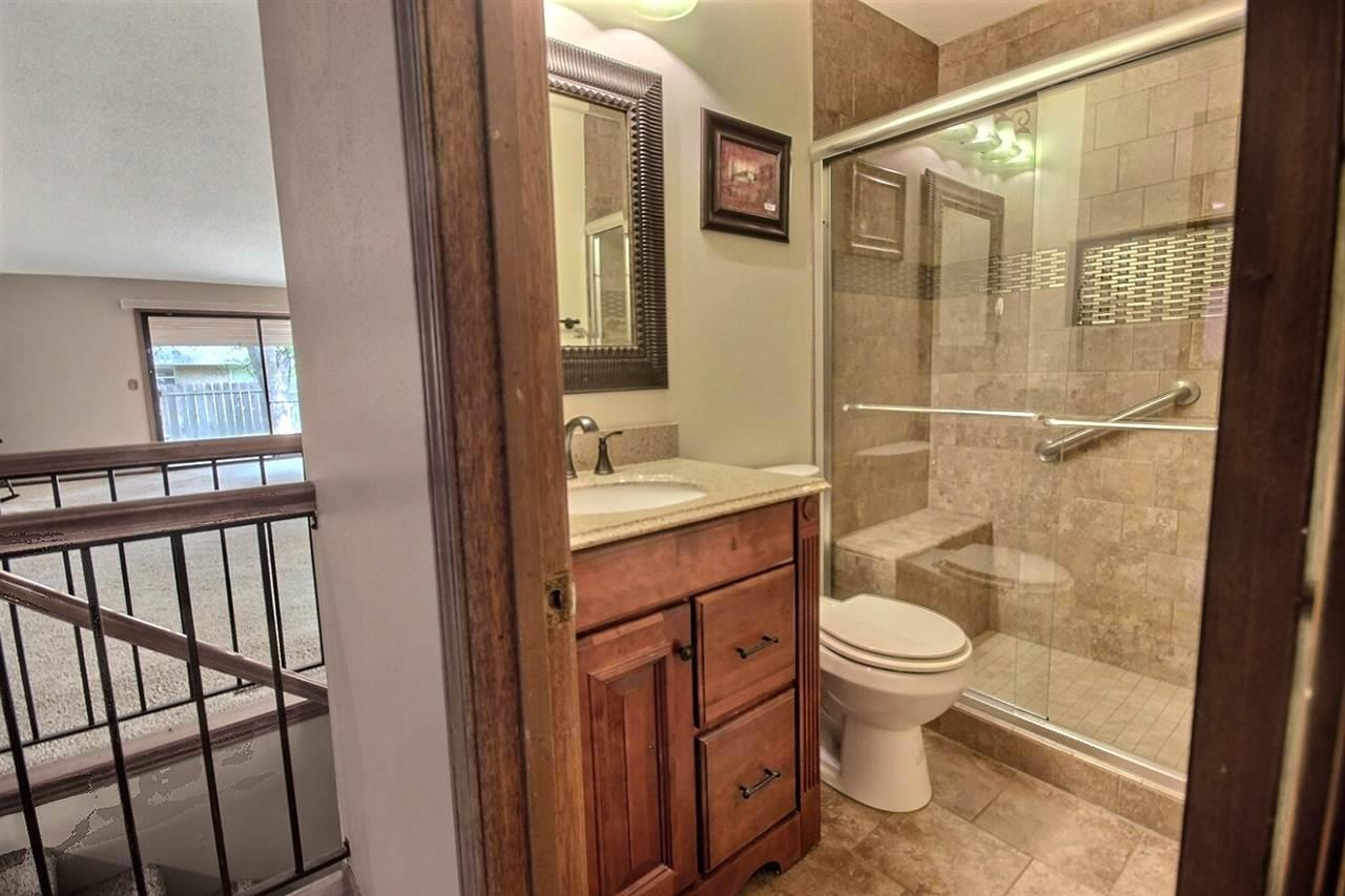 For Sale: 9468 E Skinner St, Wichita KS