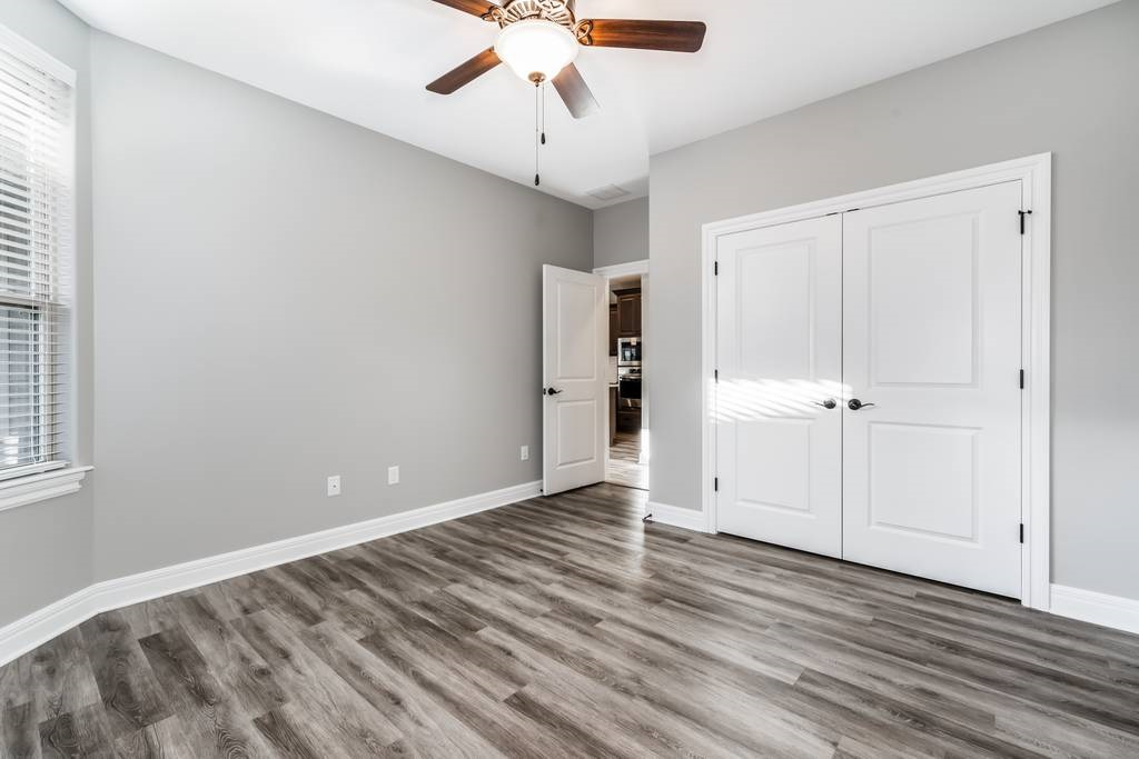 For Sale: 3987 N Solano Ct, Wichita KS