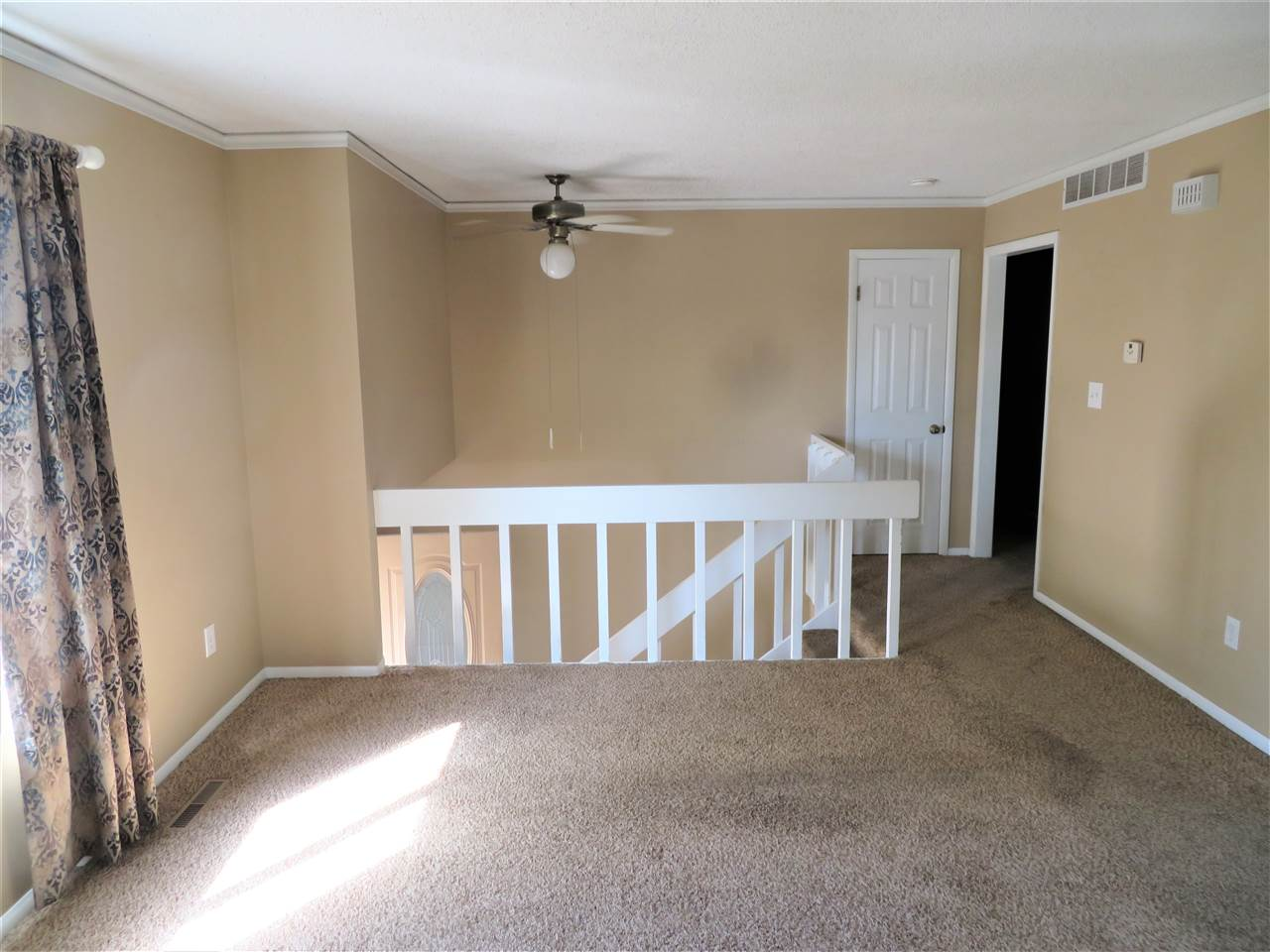 For Sale: 1118 S Meadowhaven, Derby KS