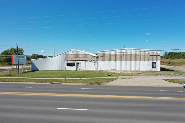 For Sale: 705 S HAVERHILL RD, El Dorado KS