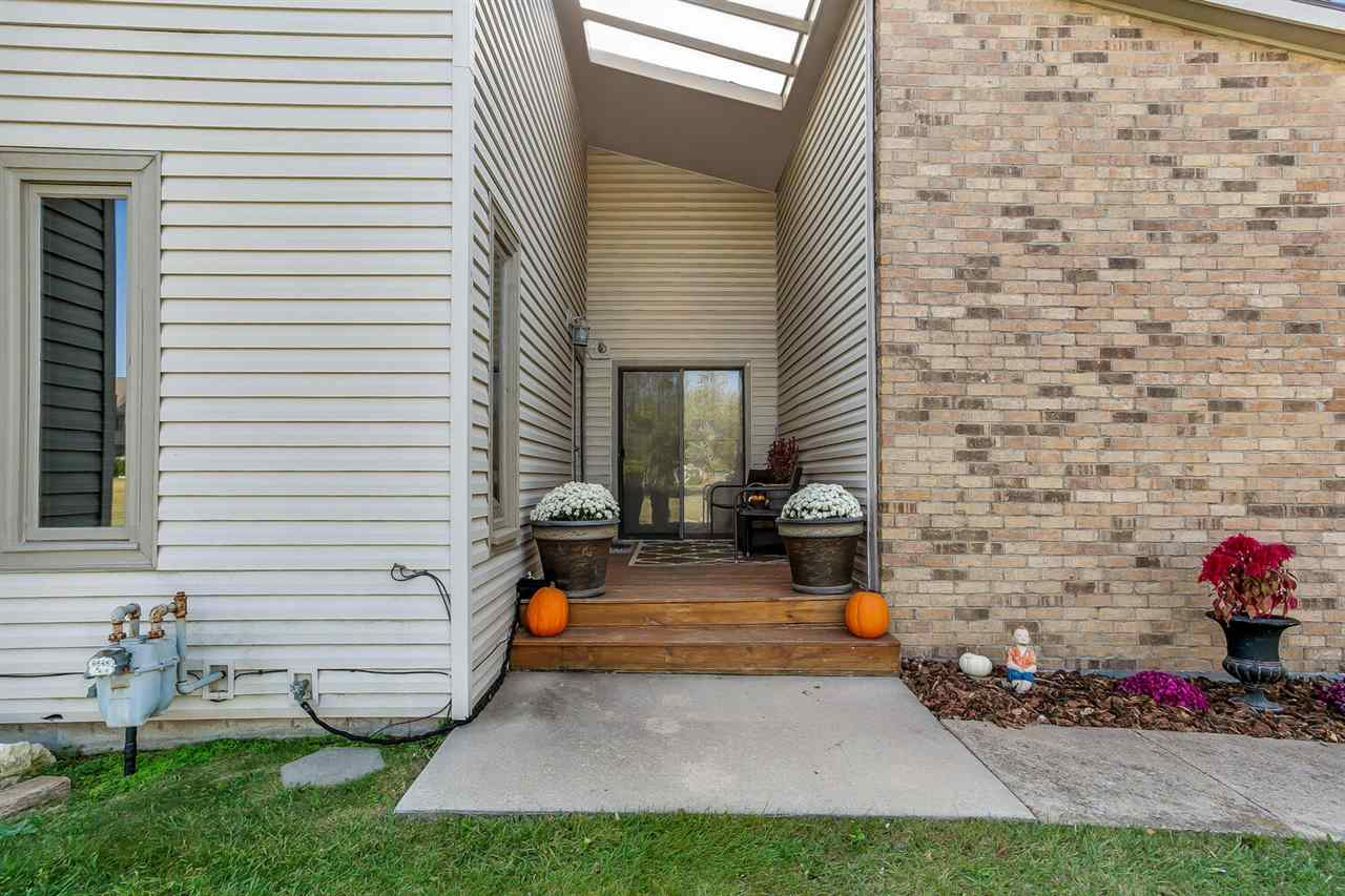 For Sale: 2403 Walden Drive #101, Wichita, KS, 67226,