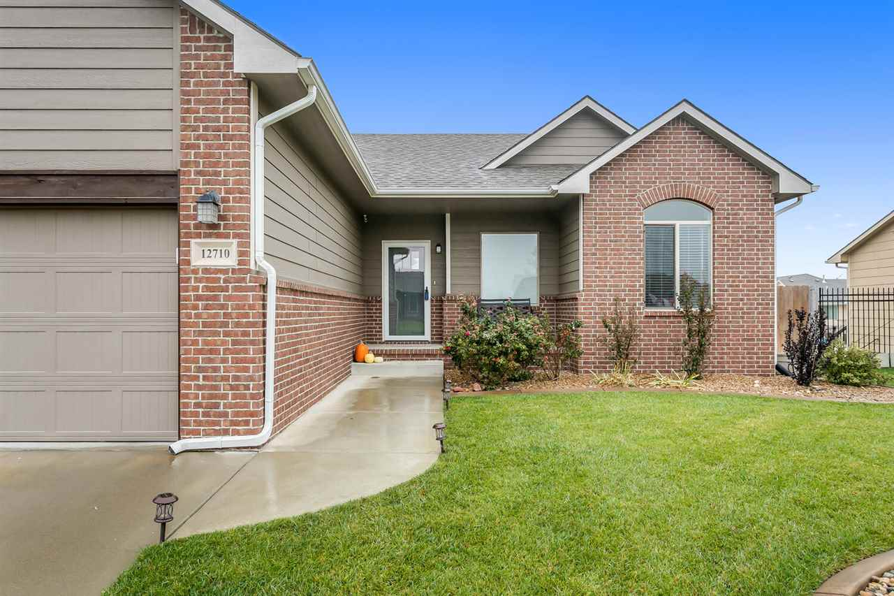 For Sale: 12710 Grant Ct., Wichita, KS, 67235,