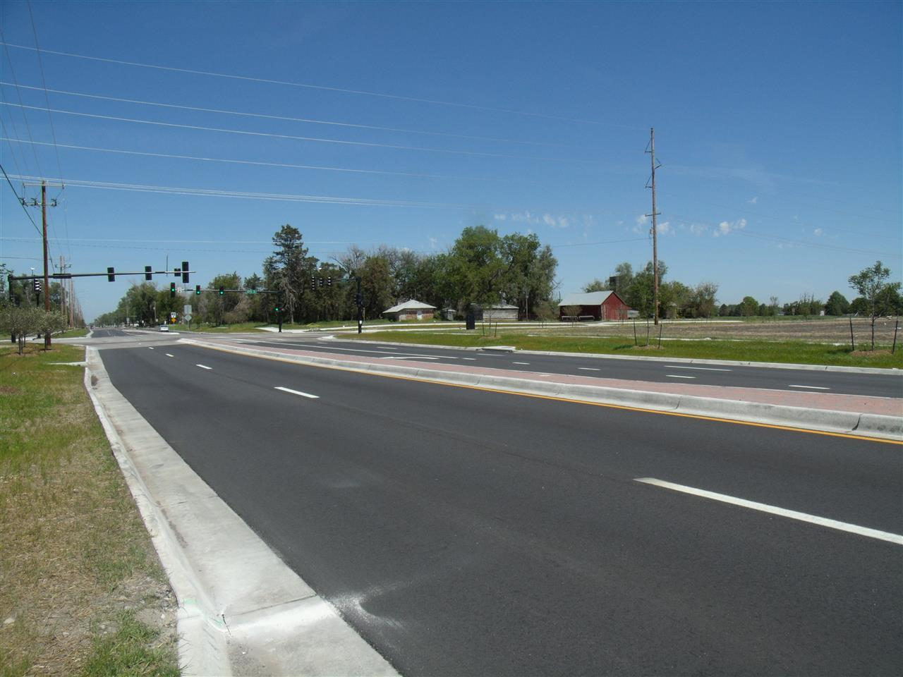 4756 S Meridian Ave, Wichita, KS, 67217