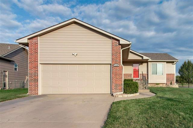 For Sale: 12210 W Jewell, Wichita KS