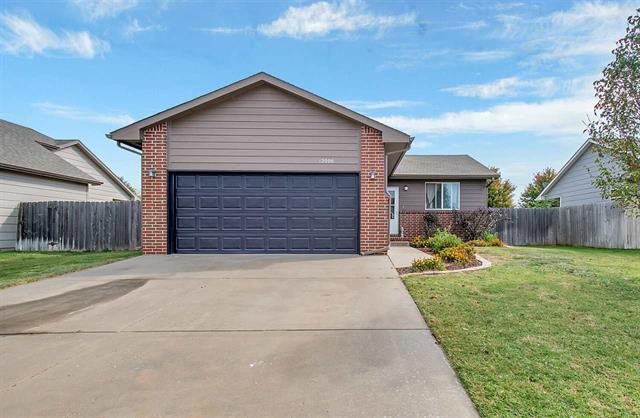 For Sale: 12006 W Jewell Ct., Wichita KS