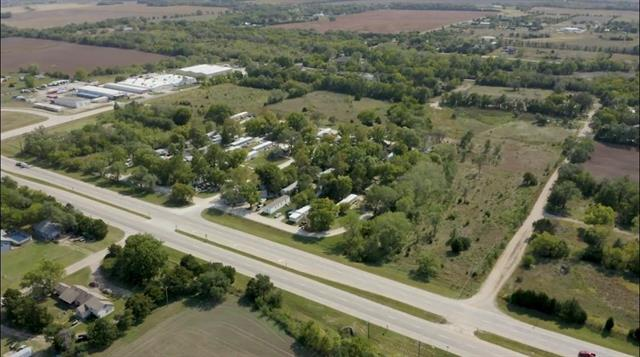 For Sale: 15301 W Us Highway 54, Goddard KS