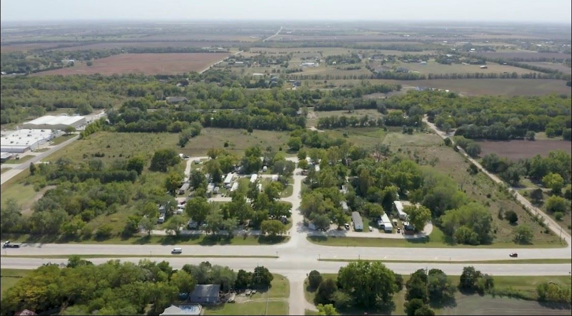 For Sale: 15301 W Us Highway 54, Goddard KS