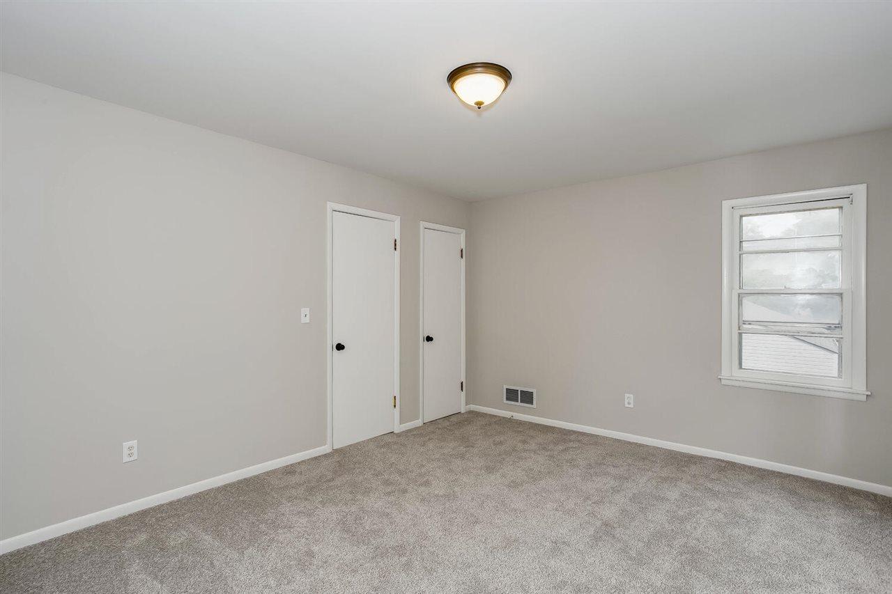 For Sale: 620  Waverly St, Wichita KS