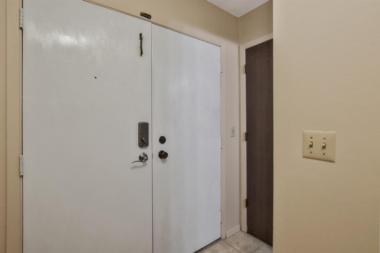 For Sale: 8201 E Harry #2203, Wichita KS
