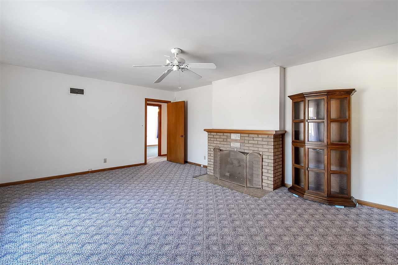 For Sale: 8227 W Maple St, Wichita KS