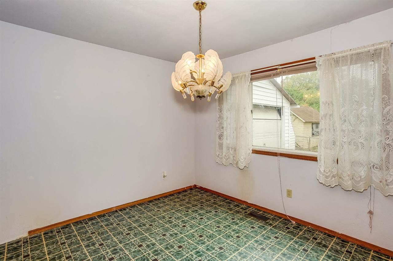 For Sale: 514 W Lincoln Ave, Wellington KS