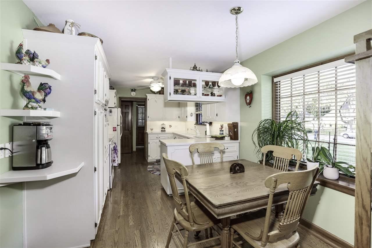 For Sale: 1701  Cypress Ln, Newton KS