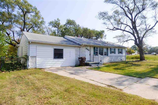 For Sale: 2620 N LORRAINE AVE, Wichita KS