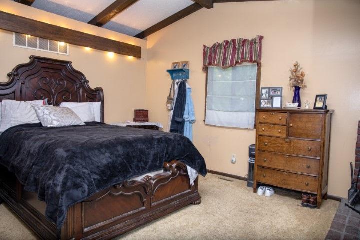 For Sale: 6862 S Broadway Ave, Haysville KS
