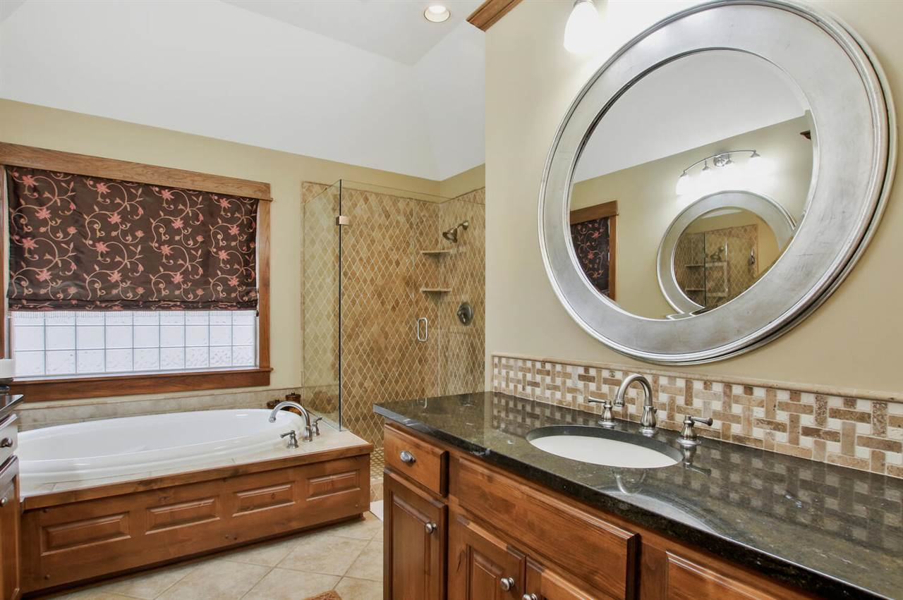 For Sale: 1422 W CHAUMONT CIR, Andover KS