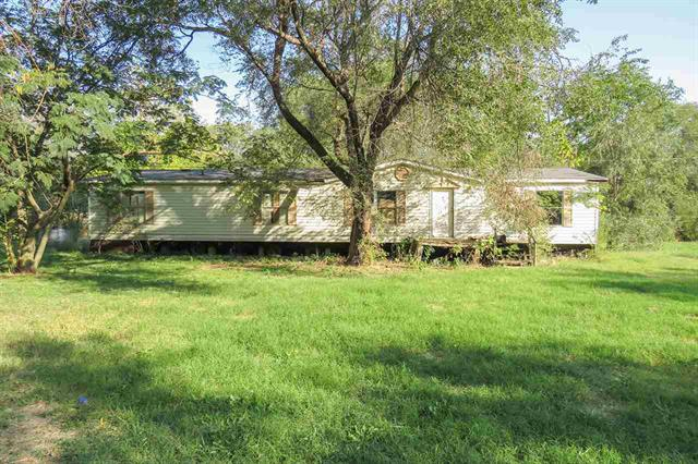 For Sale: 6424 W 47th St. N, Wichita KS