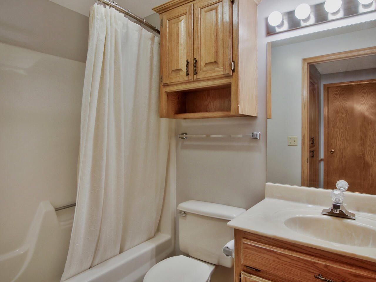 For Sale: 1143 N Rutland Ct, Wichita KS