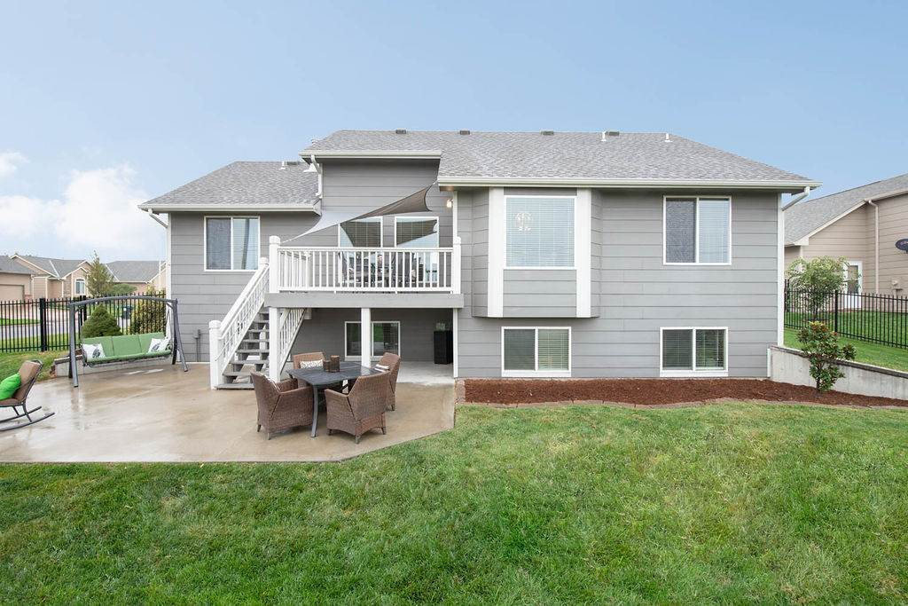 3802 N Rutgers Ct, Maize, KS 67101