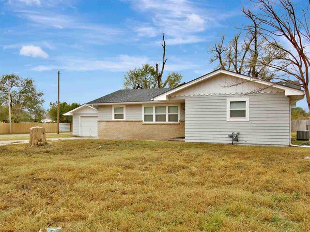 For Sale: 345 S Meadowhaven St, Wichita KS