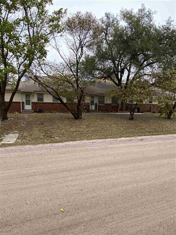 For Sale: 1014 N ILLINOIS ST, Wichita KS