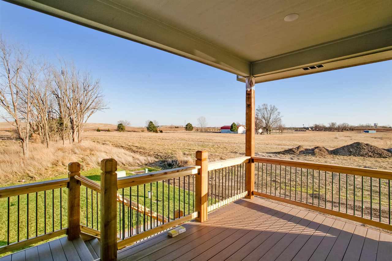 For Sale: 4466 Sunny Ln, Wichita, KS, 67205,