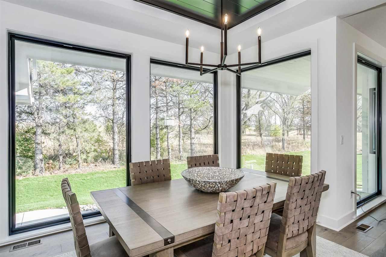 For Sale: 4508 N Sunny Cir, Wichita, KS 67205,