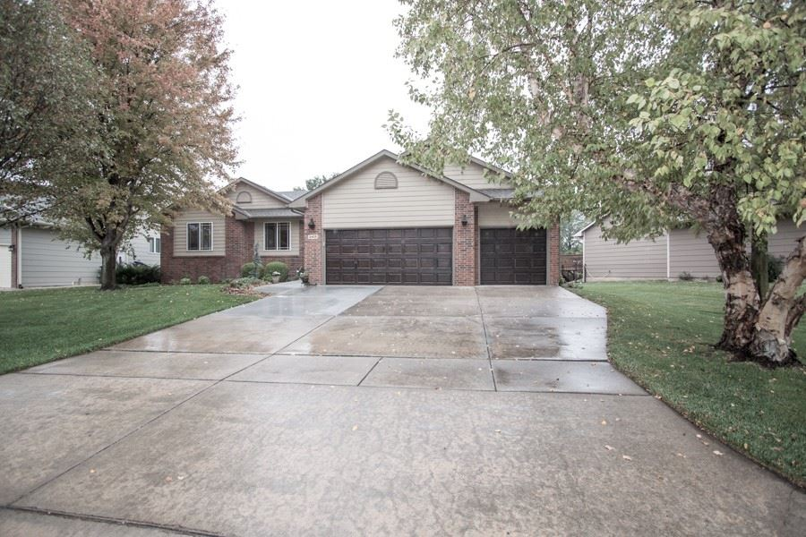 Welcome to this well maintained, 4 BR, 3BA house with an office, move-in ready, one owner home on a