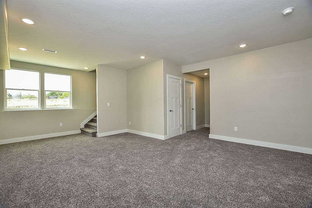 For Sale: 331 N 127TH ST E, Wichita KS