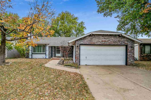 For Sale: 127 N Summitlawn Cir, Wichita KS