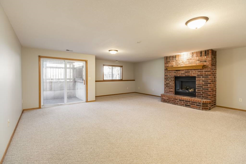 For Sale: 3101 N Tee Time, Wichita KS