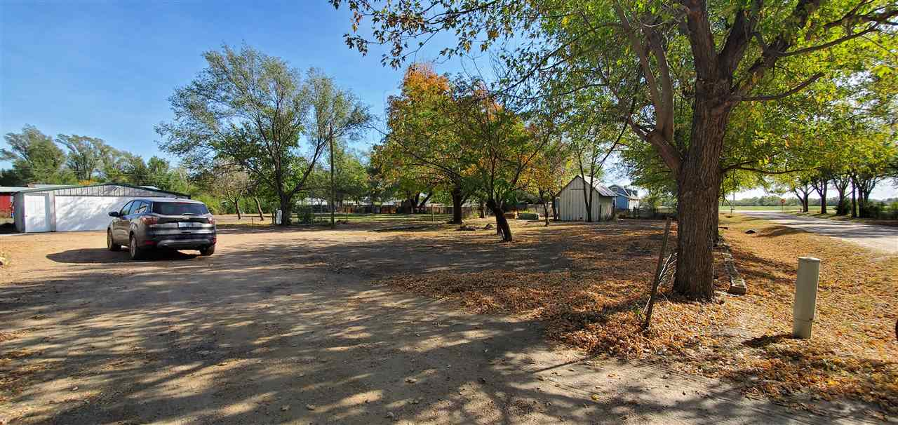 For Sale: 7028 N Clarence Ave, Wichita KS