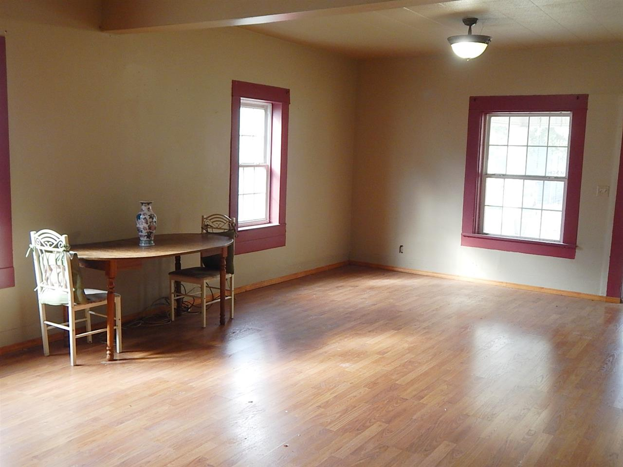 For Sale: 705 E 13th Ave, Winfield KS