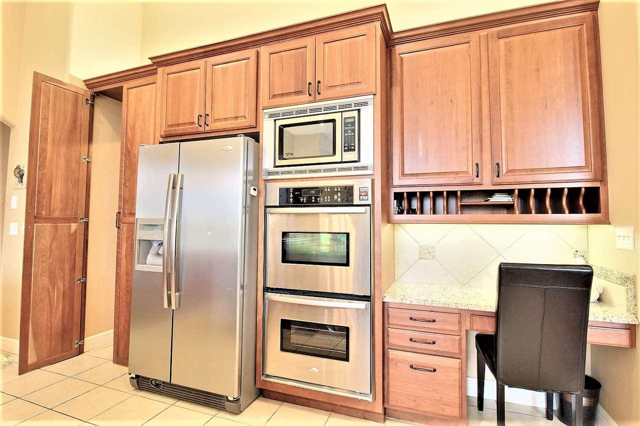 For Sale: 3813 S Linden St, Derby KS
