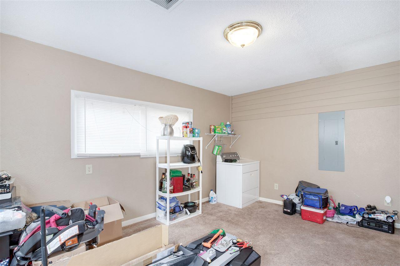 For Sale: 4633 S SYCAMORE AVE, Wichita KS
