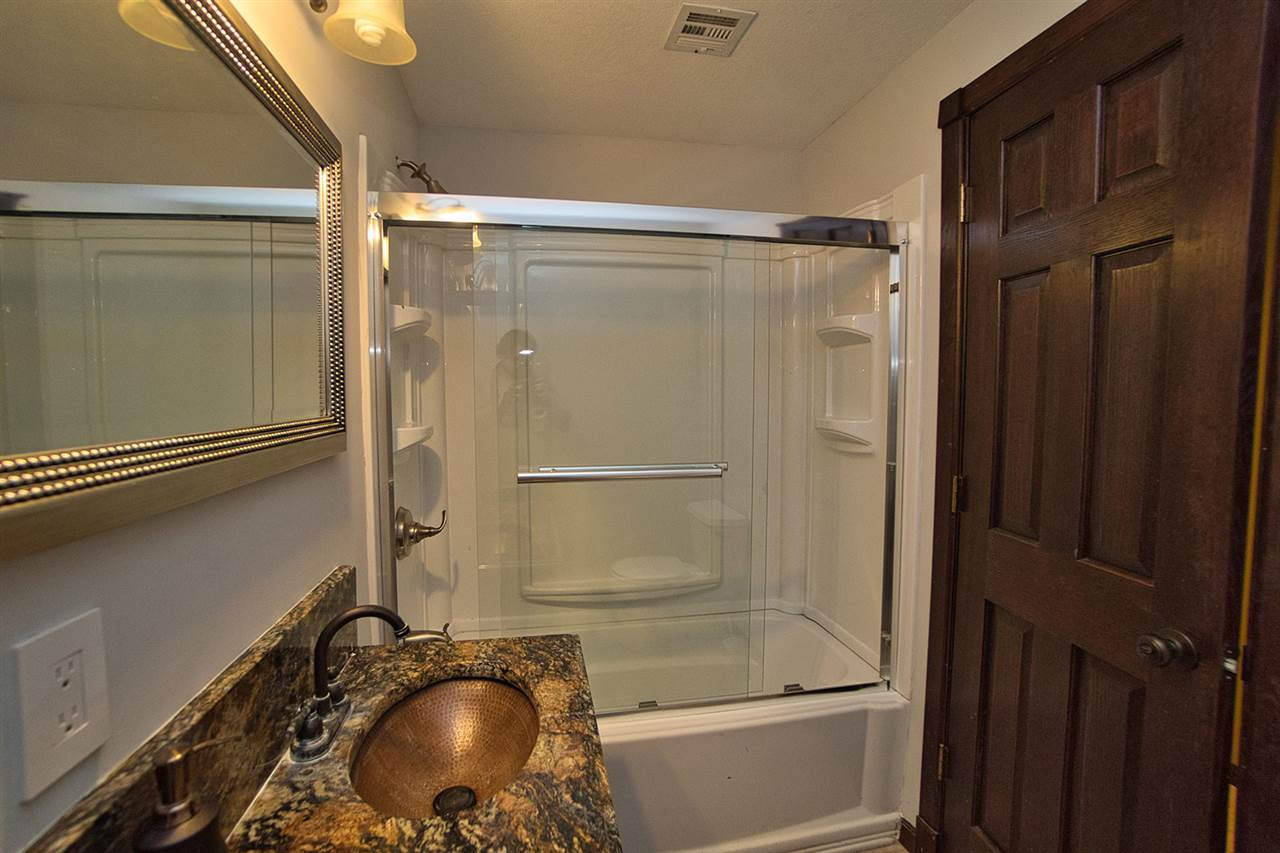 For Sale: 8422 SE 25th St., Murdock KS