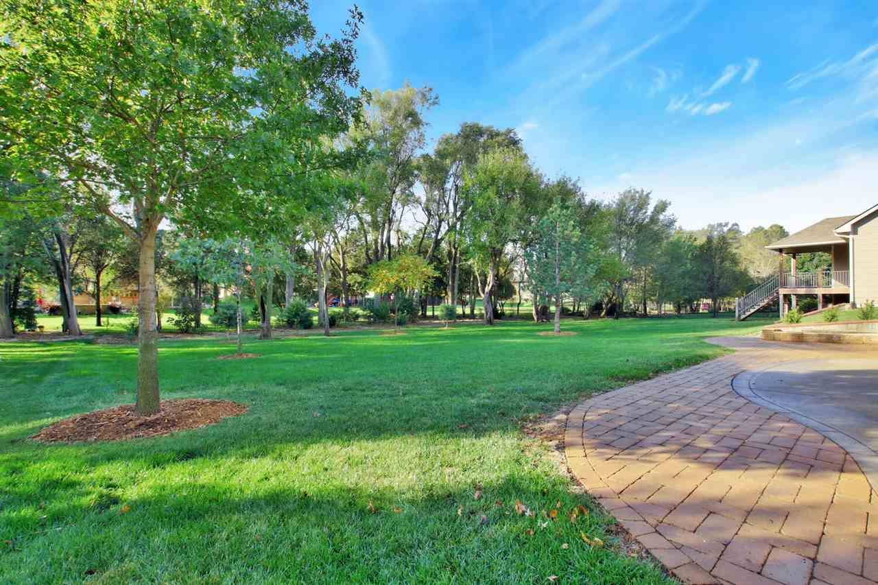 For Sale: 3921 N WATERCRESS CT, Maize KS